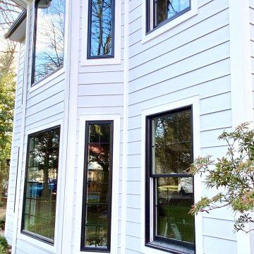 Andersen 400 Series Windows in Ramsey, Bergen County NJ
