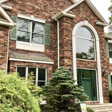 Pella Windows & Doors in North Jersey