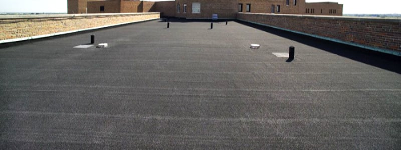 commercial-roofing-01.jpg