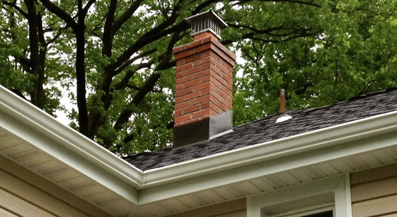 roof-replacement-03.jpg