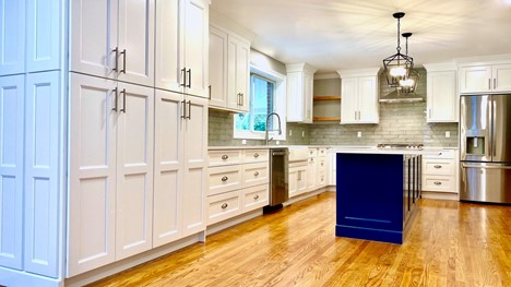 Kitchen Remodeling 2.jpg