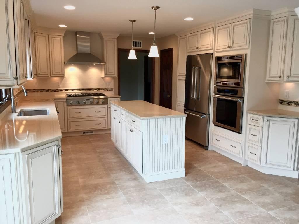 1-kitchen-1-1024×768.jpg