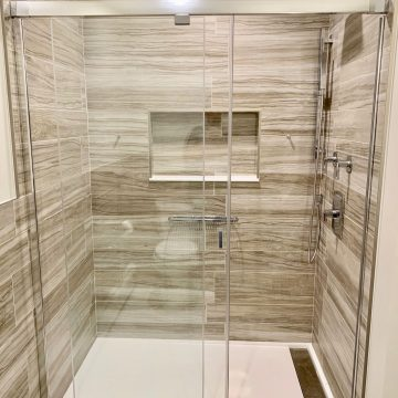 American Standard Shower Faucets and Trim _ South Amboy NJ