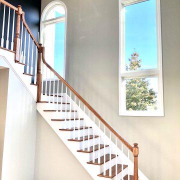 Andersen 200 Series Windows in Fairlawn, Bergen County NJ