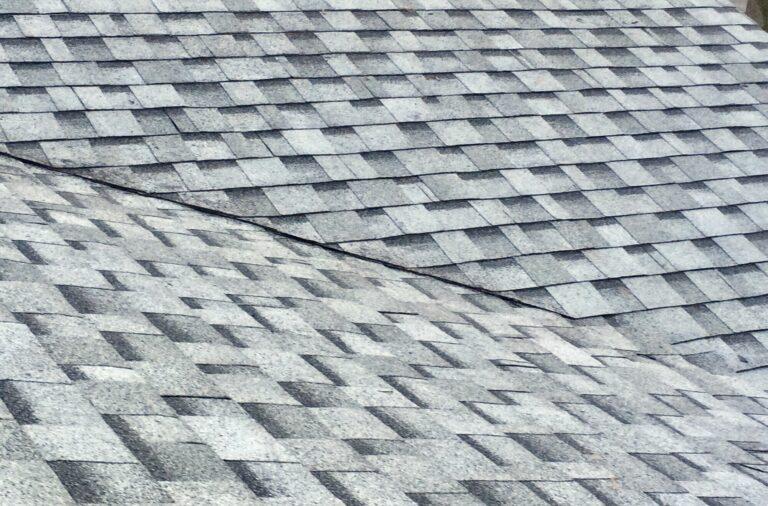 IKO Cambridge Roofing in Northern NJ