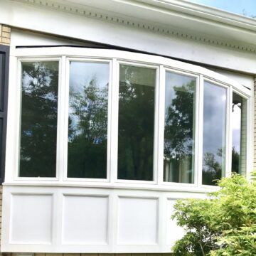 Andersen 400 Series Windows in North Jersey