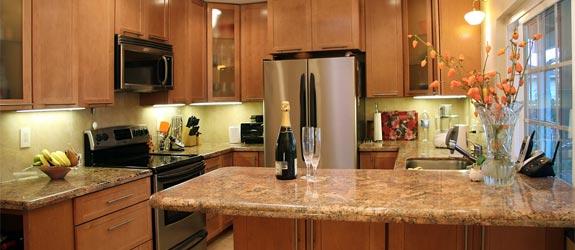 kitchen-remodeling.jpg