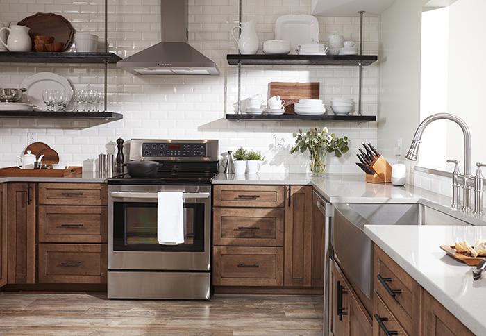 kitchen-remodeling-ideas-open-shelving.jpg