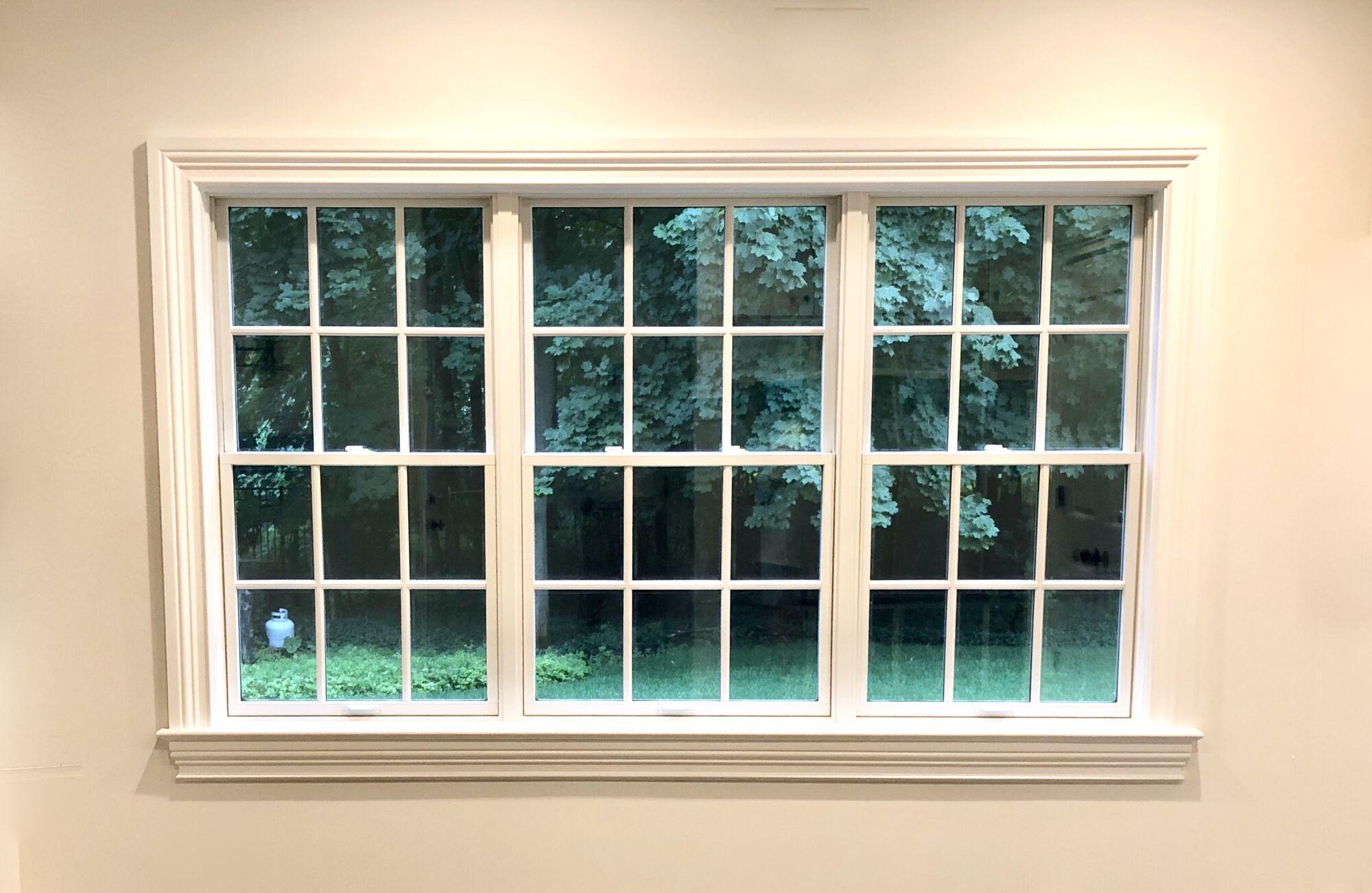 Pella Window Contractor in Bergen County NJ