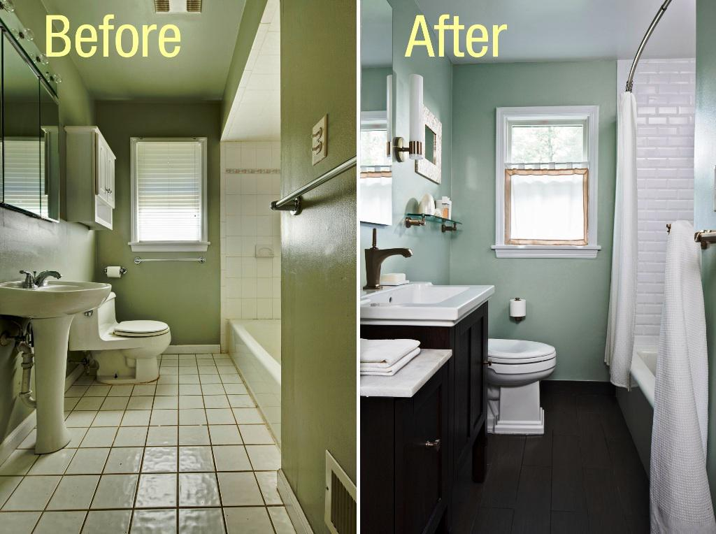 Remodeled-Bathroom-Before-And-After.jpg