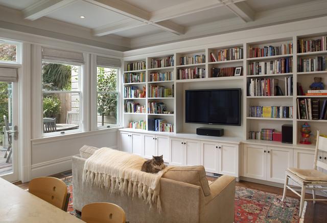 Built in Book shelves.jpg