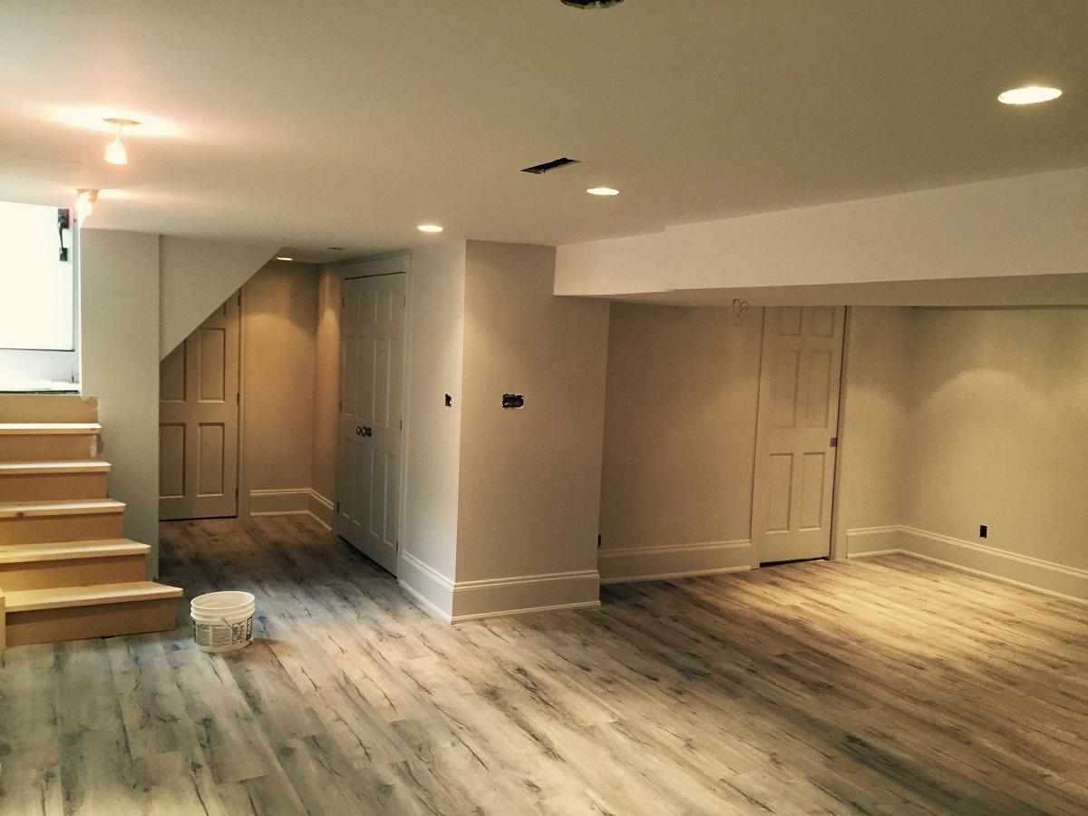 basement-1.jpg