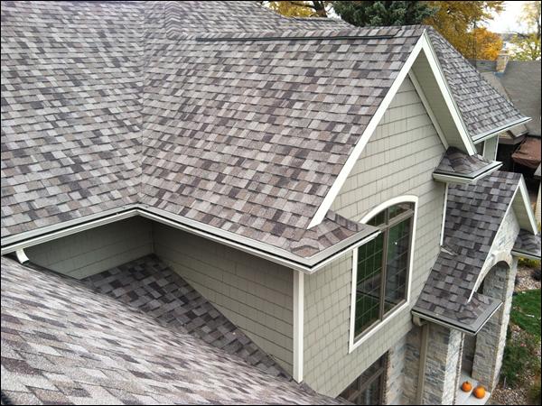 Blog_3_-_GAF_roof.jpg