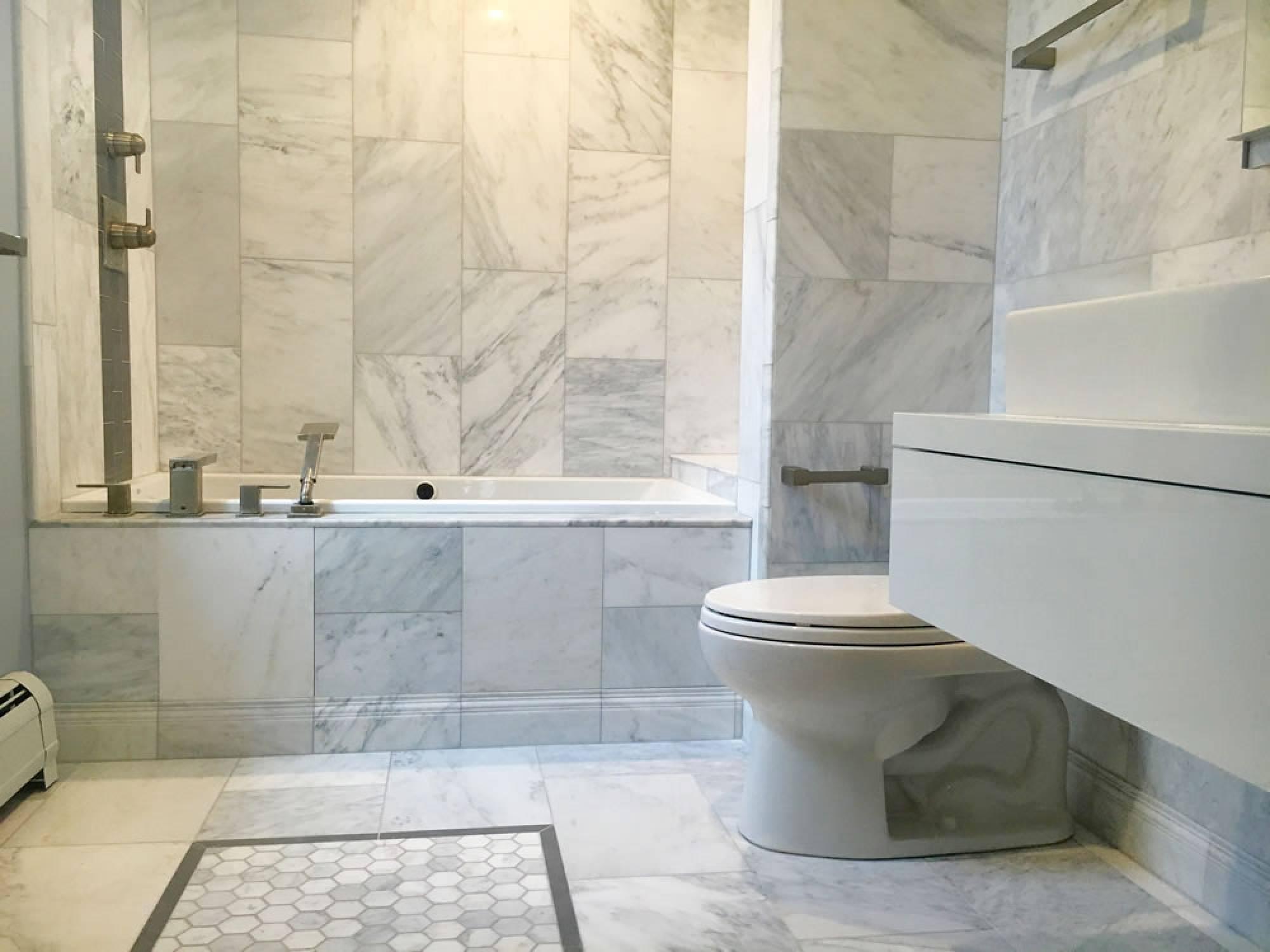 bathroom-remodeling-001.jpg