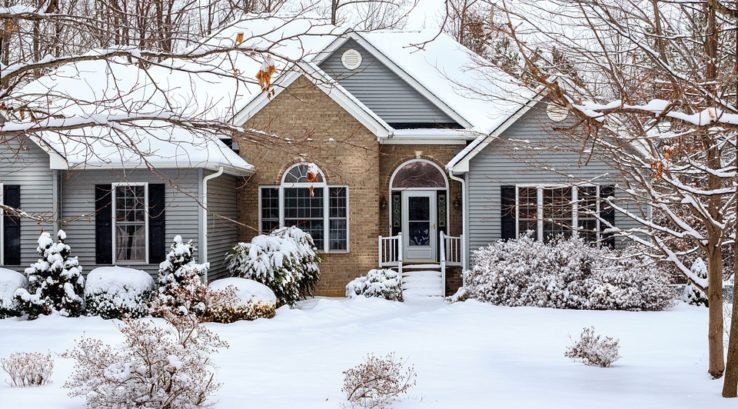 replacement-windows-winter-003.jpg