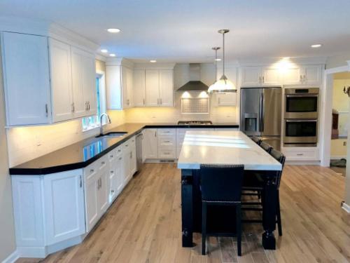 kitchen-bergen-county-nj.jpg