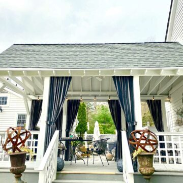 GAF-Timberline-HD-Shingles-in-Sussex-County-NJ