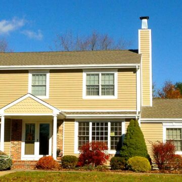 IKO-Roofing-Shingles-in-North-Jersey