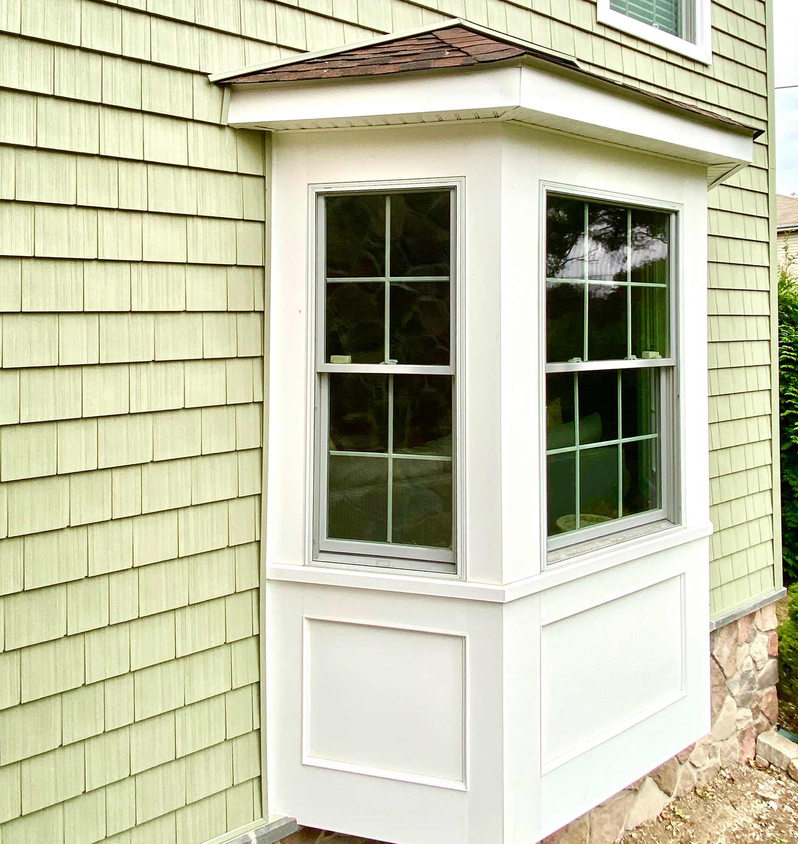 Pella-Lifestyle-Double-Hung-Windows-in-Morris-County-NJ