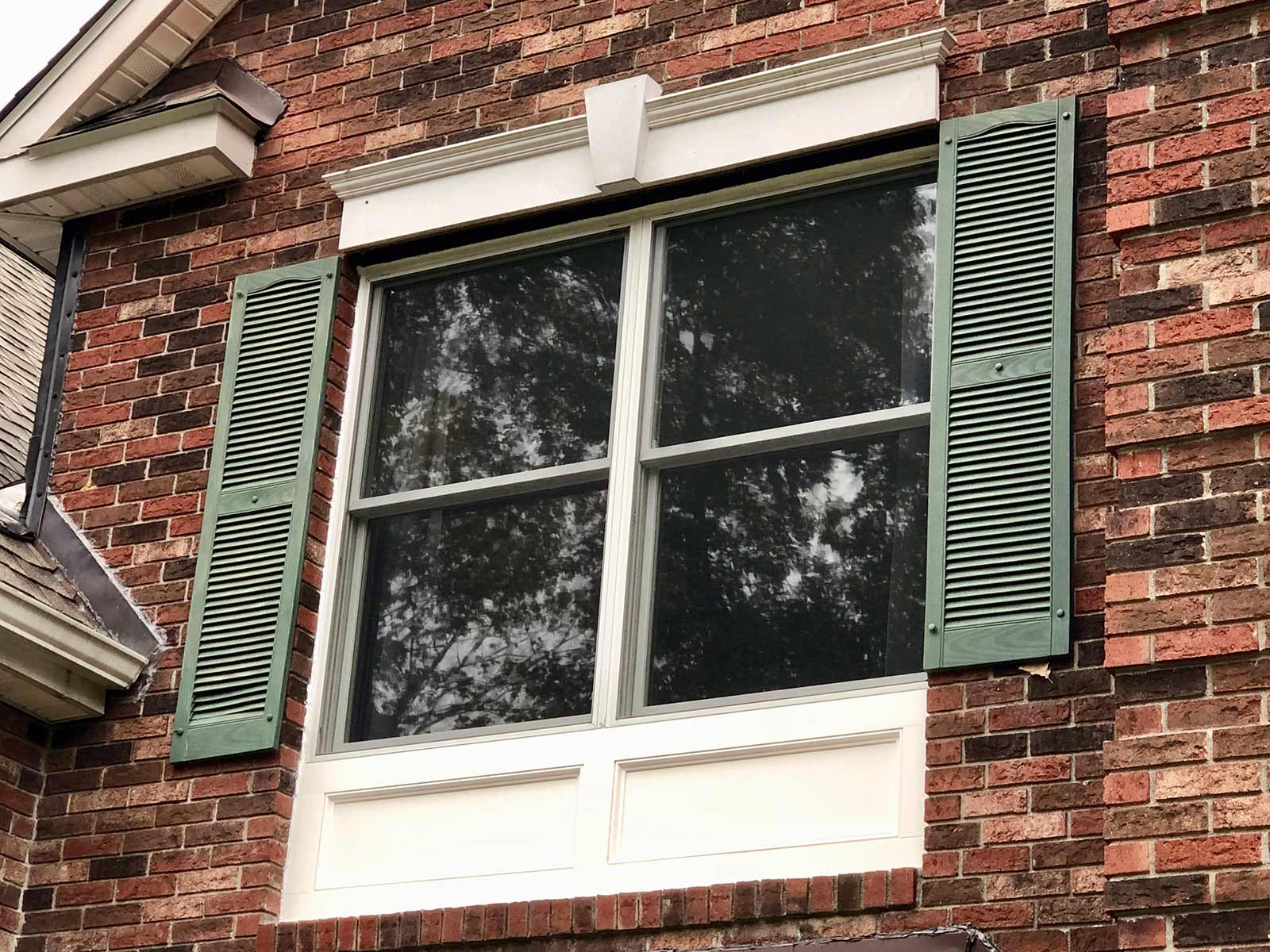 Pella-Replacement-Windows-in-North-Jersey_