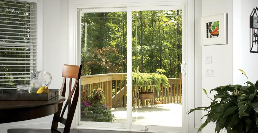 alside-replacement-sliding-patio-doors
