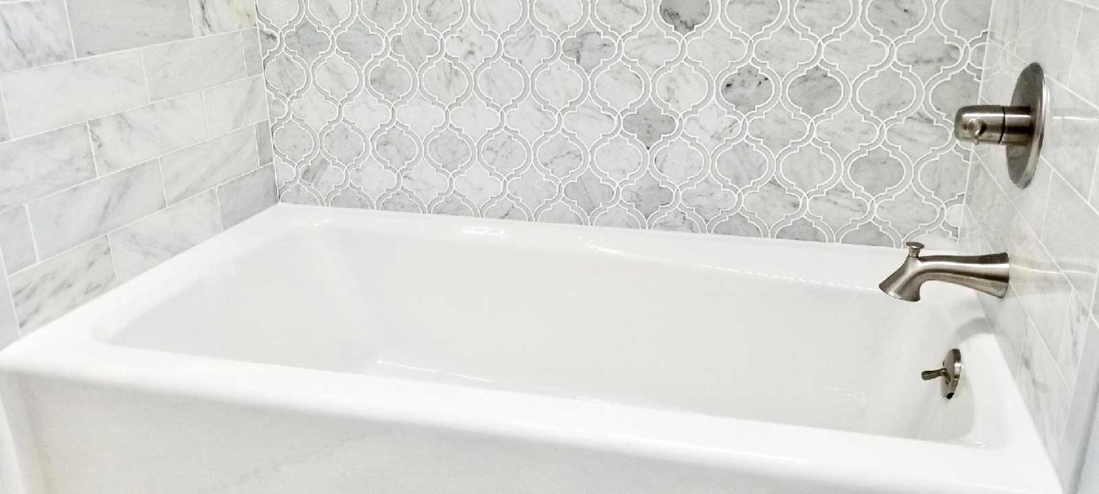 magnl_header_bath-american-standards