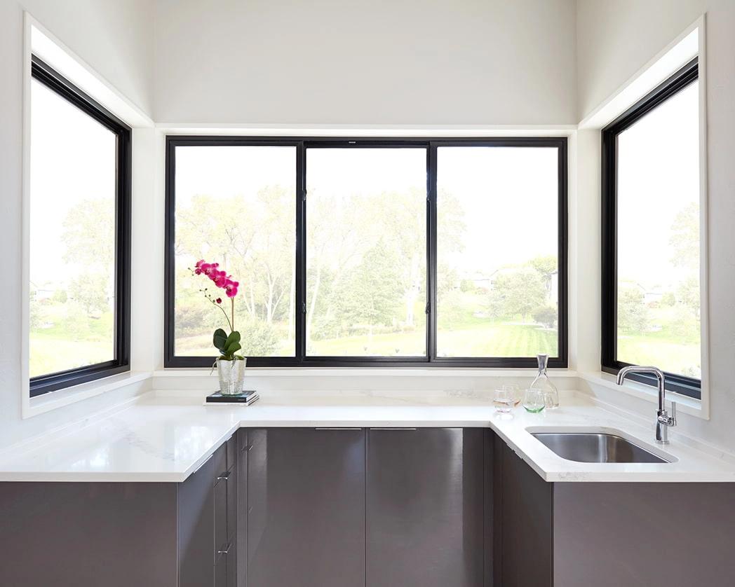 pella-horizontal-sliding-replacement-windows