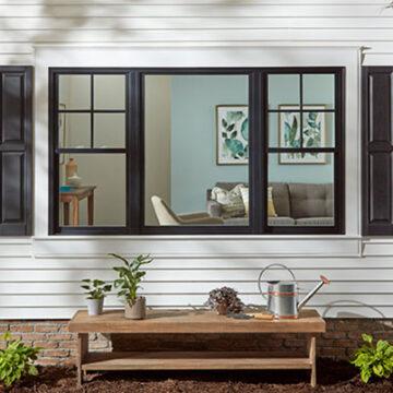 silverline-windows-8600-series