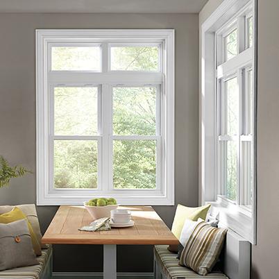 silverline-windows-9500-series