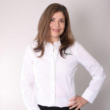 Paula Pena